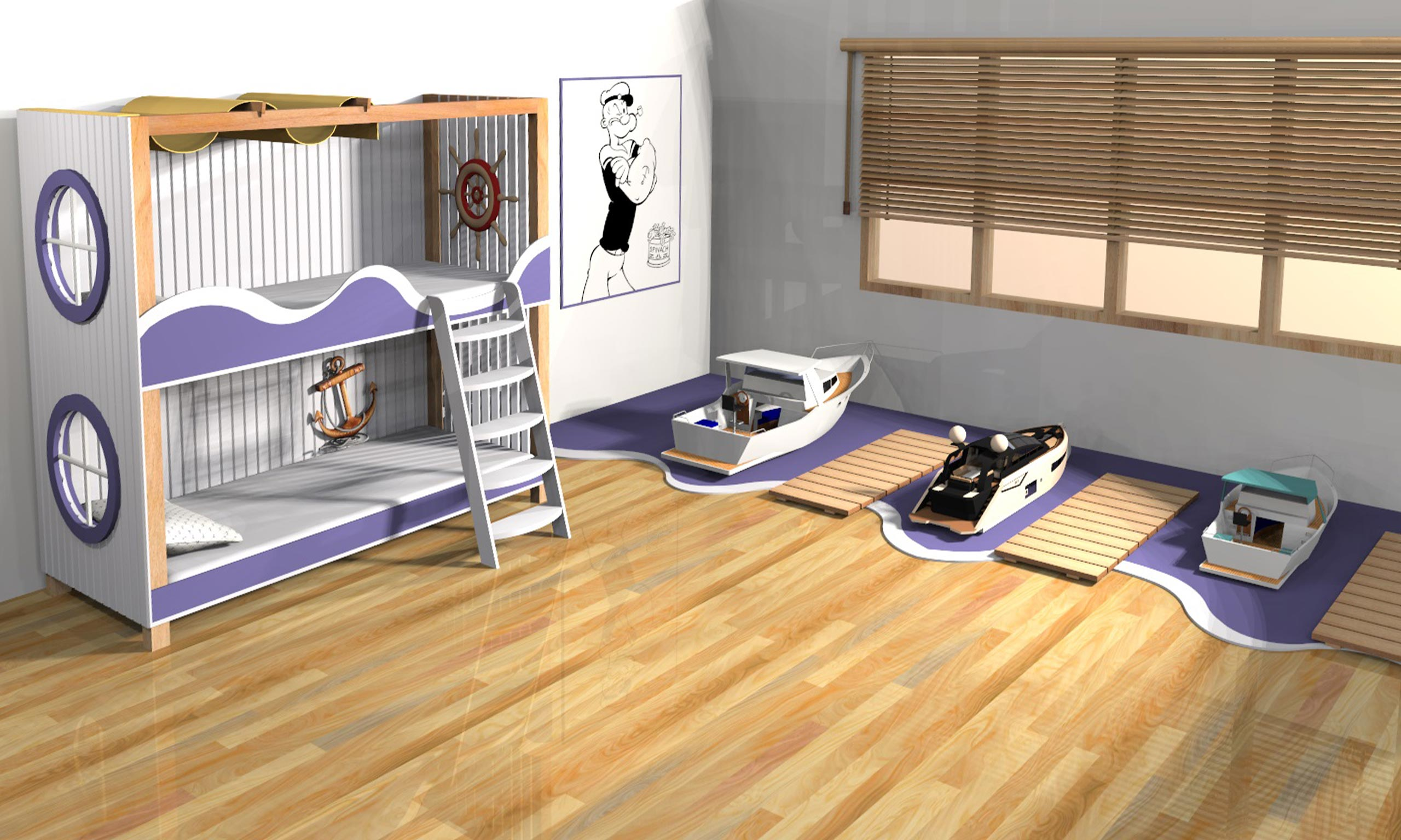 design_kids-room1