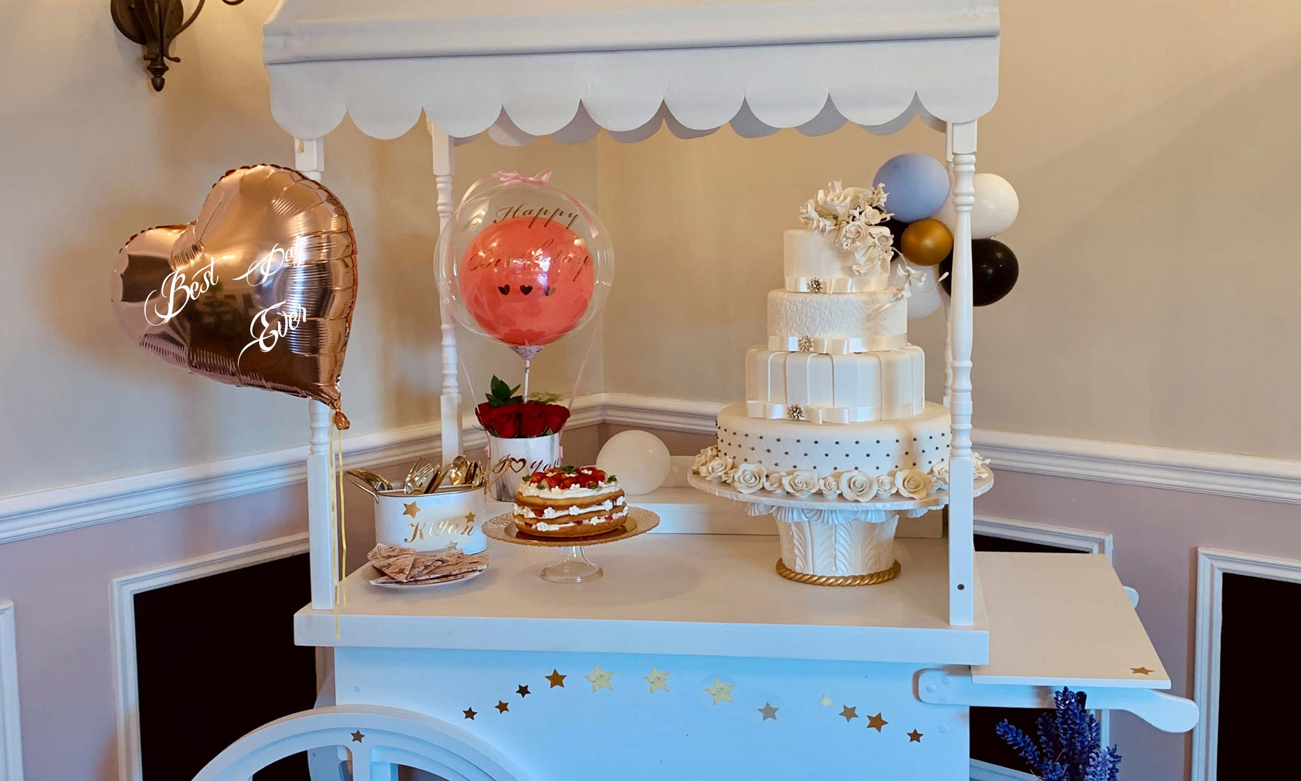BALLOONS_BIRTHDAY_CAKE_2