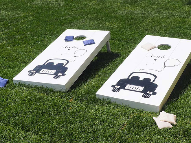 Corn-hole-party-games-rentals-1