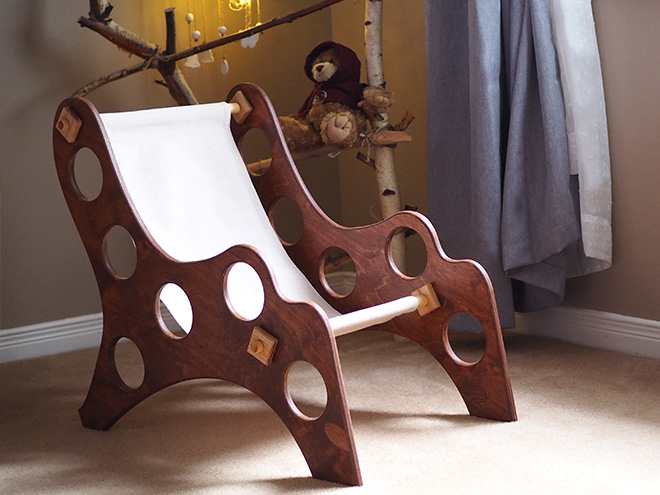 Flatpack-chair-for-kids-2