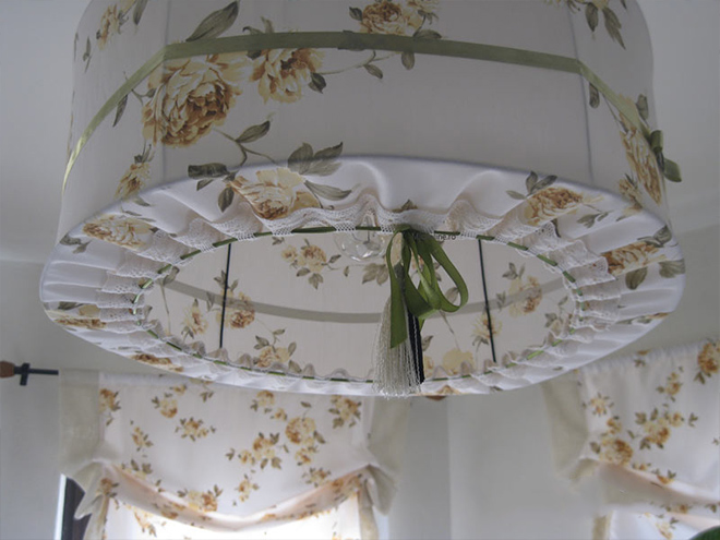 kitchen-ceiling-lamp-1