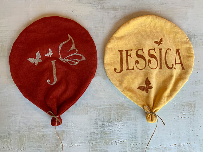personalized-fabric-balloon-1