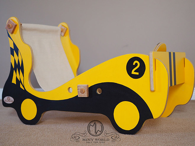wooden-cars-for-kids-1