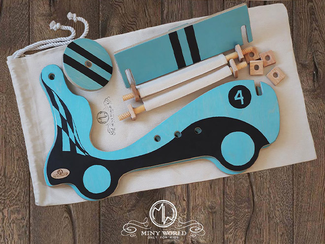 wooden-cars-for-kids-3