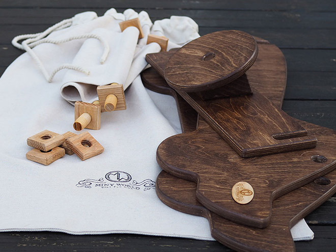 wooden-cars-for-kids-5