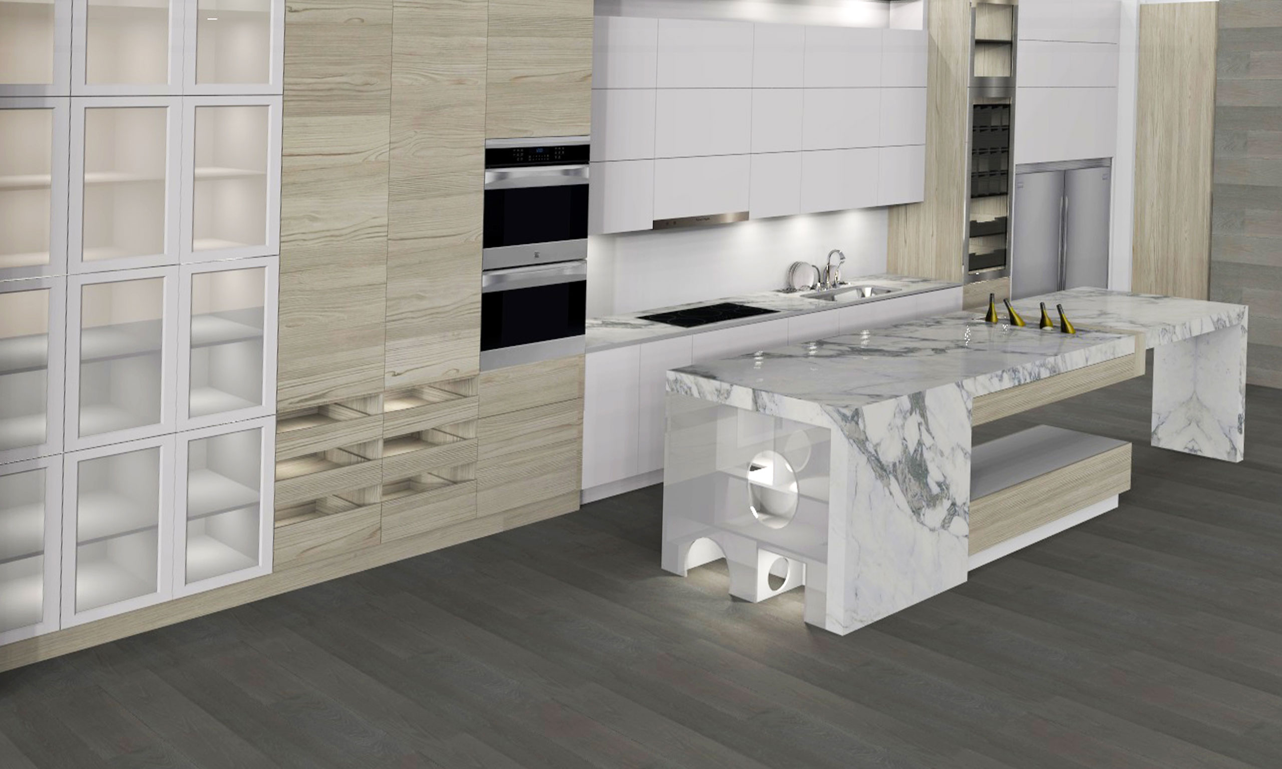 kitchen_3d_visualization