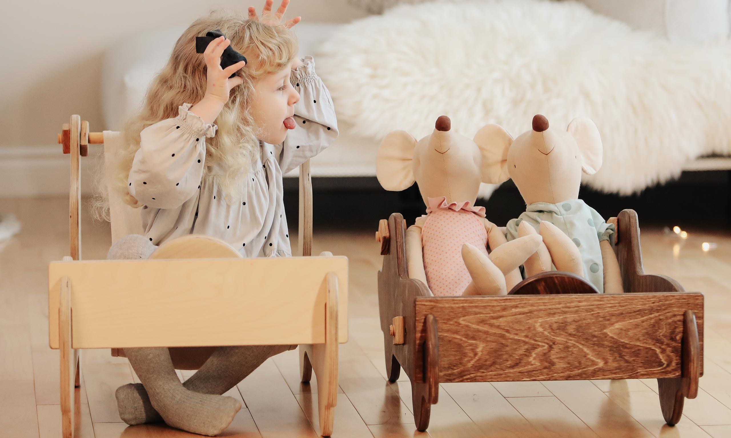 Kids_wooden_toys_12